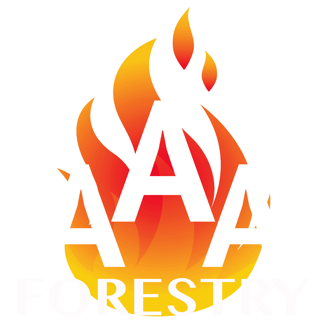 AAA Forestry